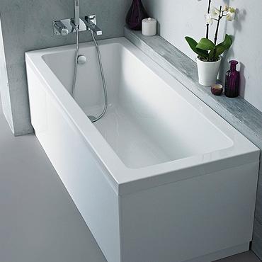 Standard Baths